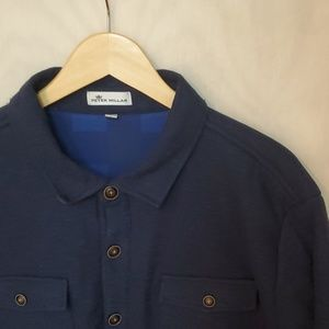 Peter Millar Jacket XL